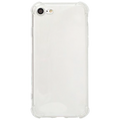 AMA Europe - Shockproof back case A5/A8 trans.