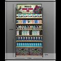 hoco. - GH01c, Laminate shelf