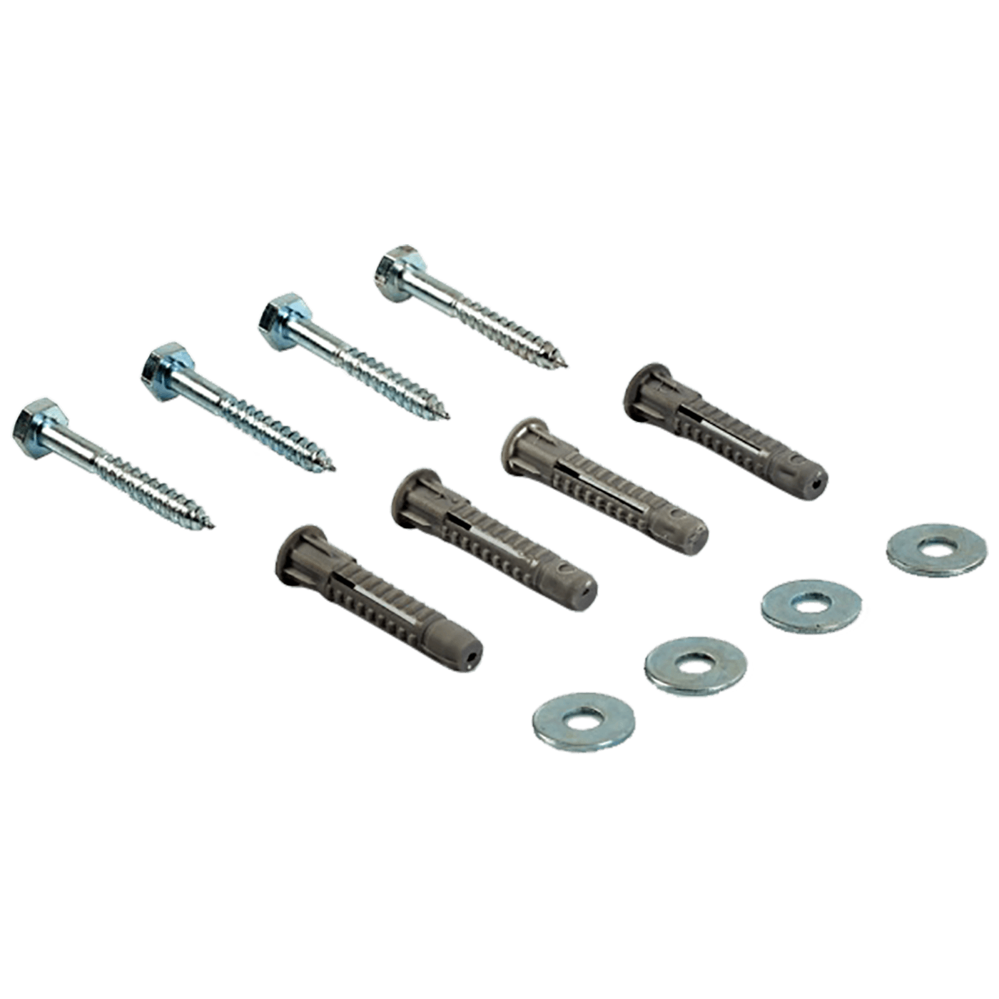 SAB - V0060 - Screw Set HQ