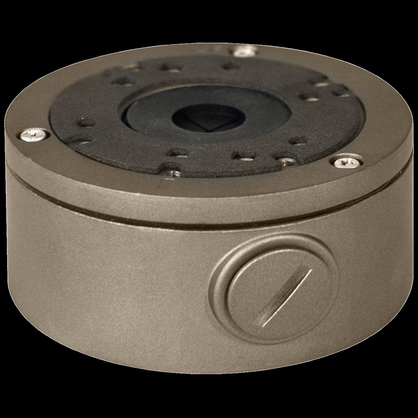 Kutija za spajanje, za IP kamere B20M200 i B20M400