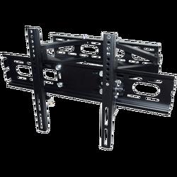 Nosač za TV prijemnik, 32 inch - 42 inch, 45 kg, 4D