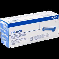 Brother - TN 1050