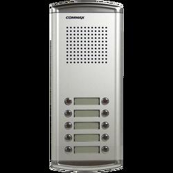 Commax - DR-10AM