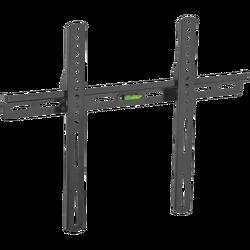 Nosač za TV prijemnike 25 inch- 52 inch, 40 kg, 1D
