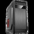 AMD - 2200G/A320-K/4/240/O