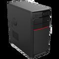Intel - G5400/H310S2H/4/120