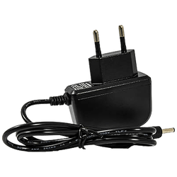Rezervni adapter za napajanje, M3 / M8, DC 5 V, 1.5 A