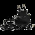 MediaLink - Adapter 5V/1.5A