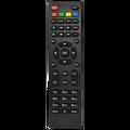 MediaLink - Remote M3/M8