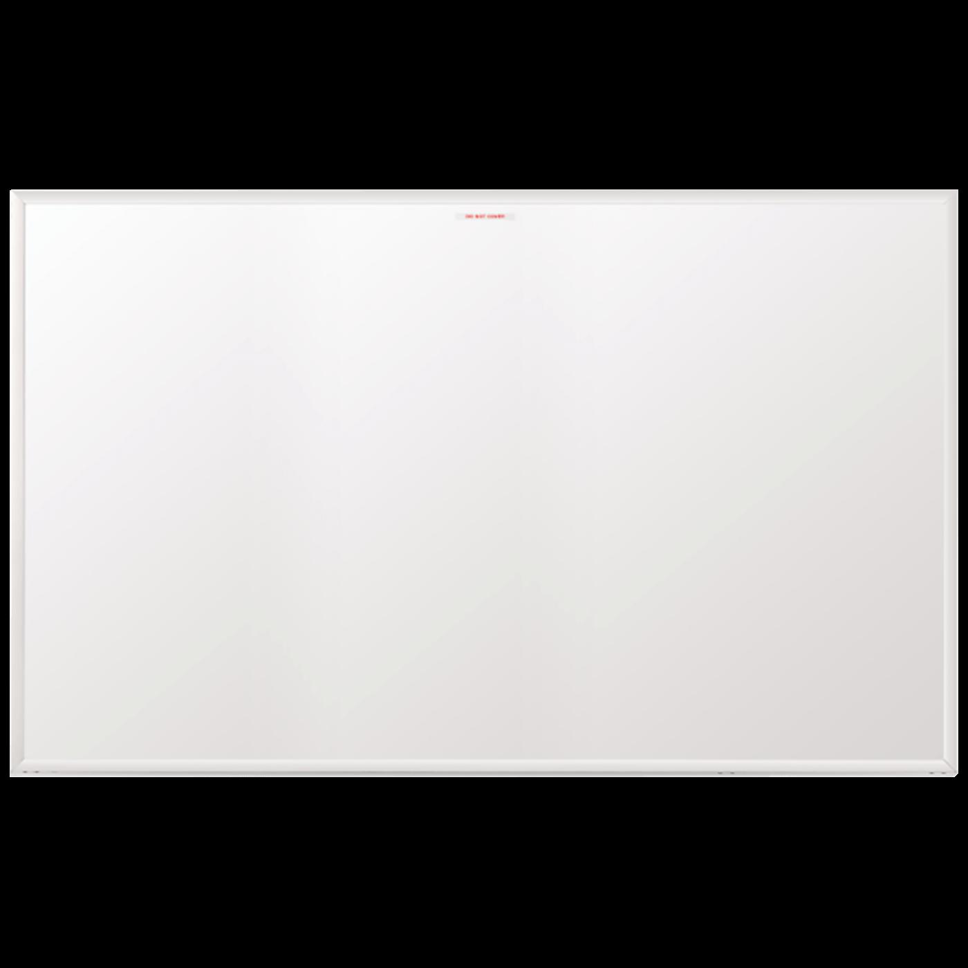 Panel električna grijalica, smart, 700 W, WiFi