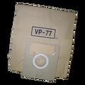 Samsung - VP 77