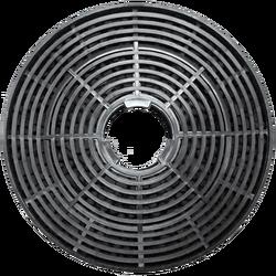 Filter ugljeni za napu, NU60LIS2, NO90LIB, NO90LIG