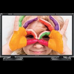 SMART TV 32 inch sa K1000 Android modul  DVB-S2, H.265