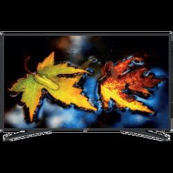 SMART TV 50 inch sa K1000 Android modul DVB-S2, H.265