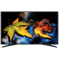 REDLINE - PS50 K1000