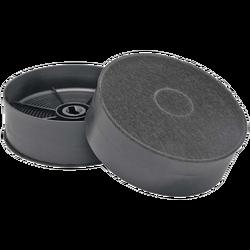 Carbon filter za kuhinjske nape, CTB 6407