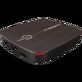 REDLINE - RED360 NANO 4K, 12M