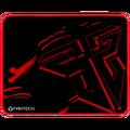 Fantech - MP44 Sven