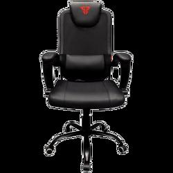 Stolica, gaming
