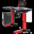 Fantech - GD512 Beta