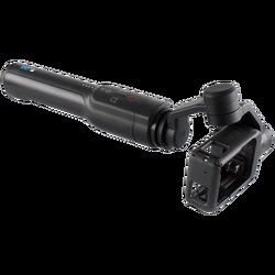 GoPro Karma stabilizator + produžni kabl