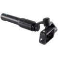 GoPro - AGIMB-004-EU + AGNCK-001