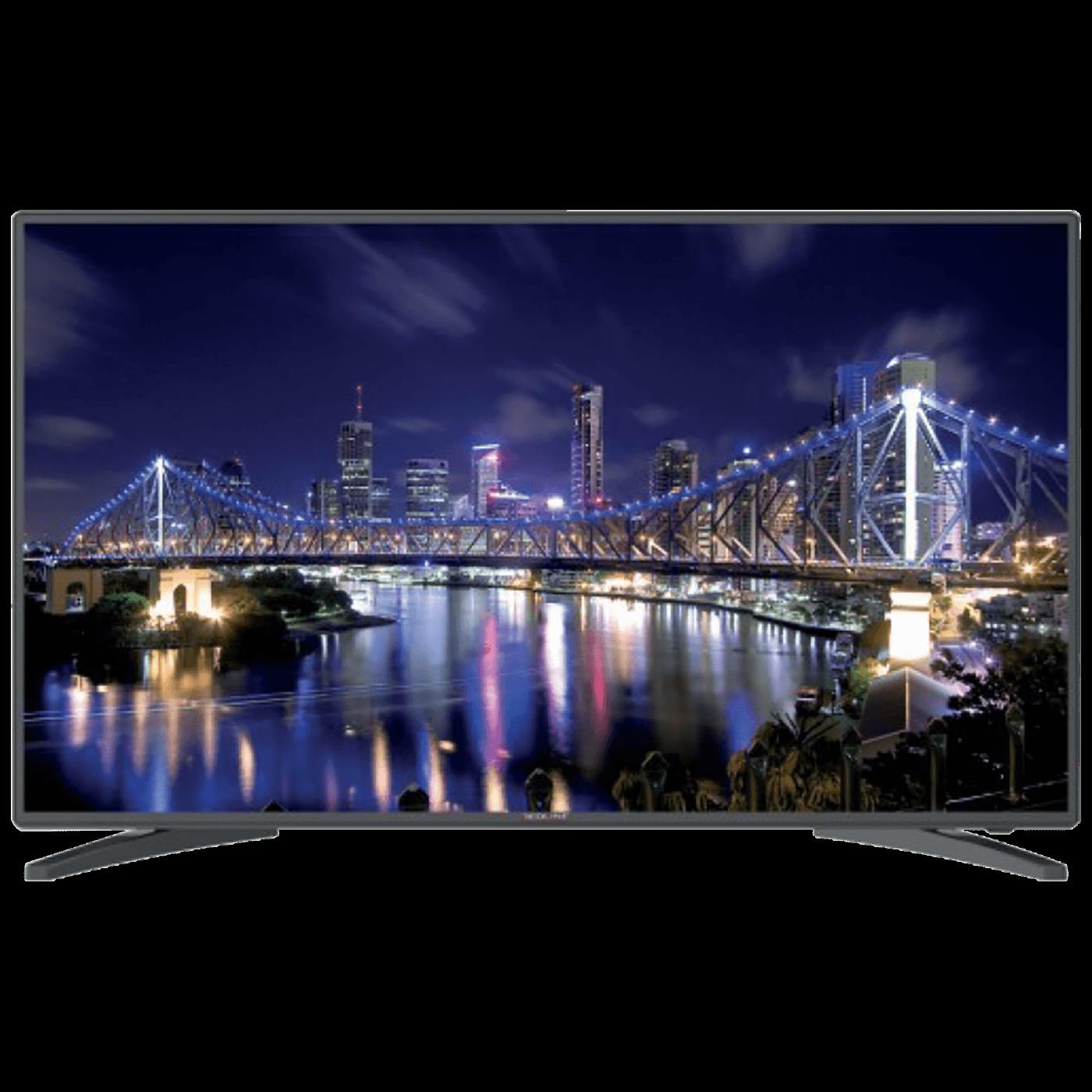LED TV 40