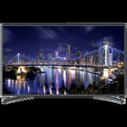 LED TV 40 inch , Full HD, HDMI, USB, bez tunera