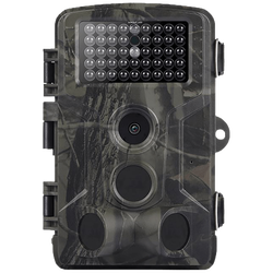 Foto zamka, za nadzor i praćenje, 12MP, MicroSD