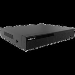 4 / 16 kanalni, 5 in 1, snimač za video nadzor, H.265+