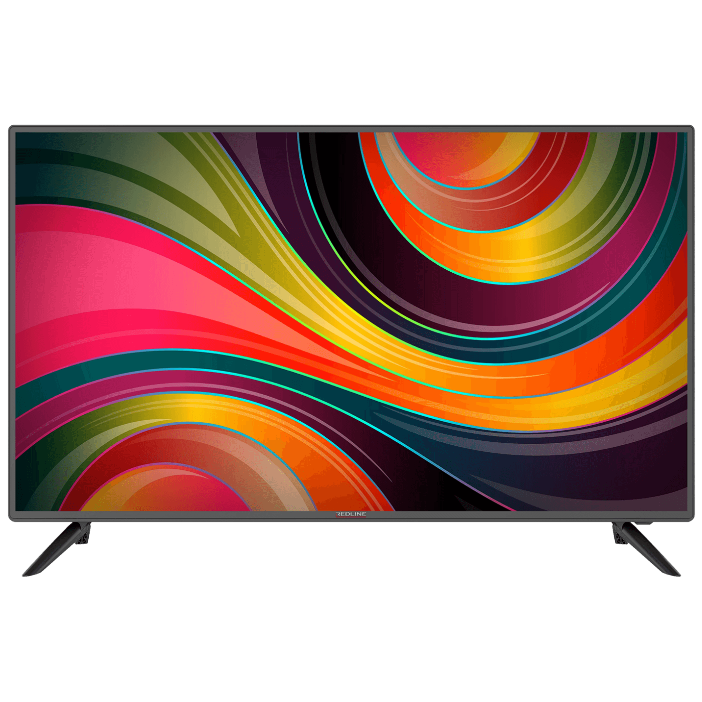 LED TV 43