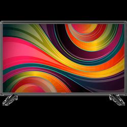 LED TV 43 inch , Full HD, HDMI, USB, bez tunera