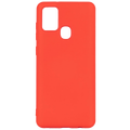 Samsung - Original Silicone Case A21s