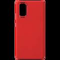 Samsung - Original Silicone Case A32