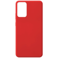 Samsung - Original Silicone Case A52
