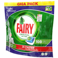 Fairy - 3345910