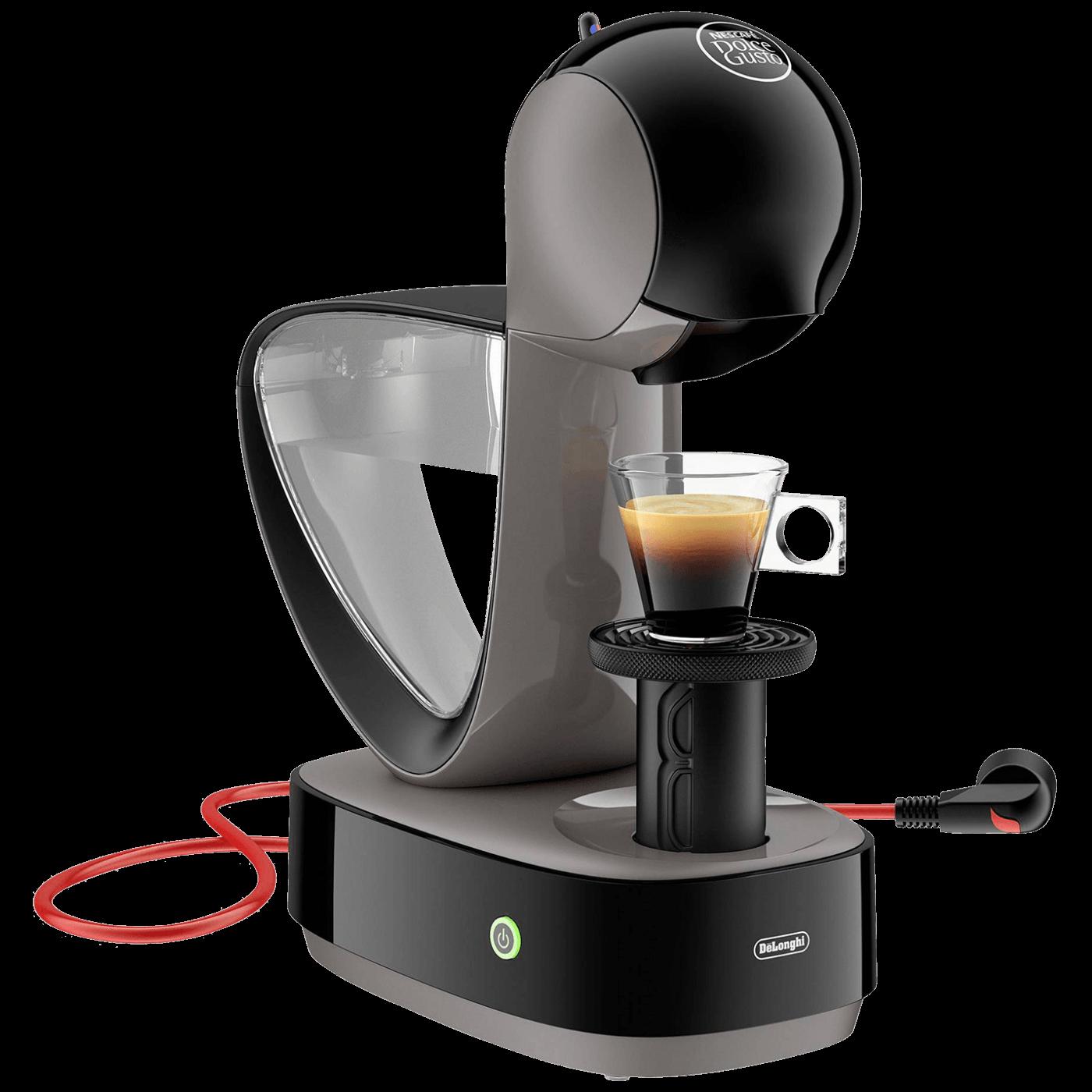 Aparat za kafu, DeLonghi / Krups, Dolce Gusto Infinisima