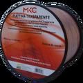 MKC - Kabel transp. 2x1,0