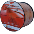 MKC - Kabel transp. 2x2,5