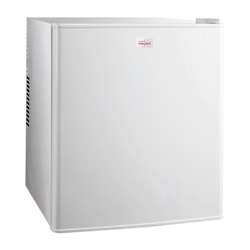 Hladnjak / mini bar, kapacitet 48 l, A