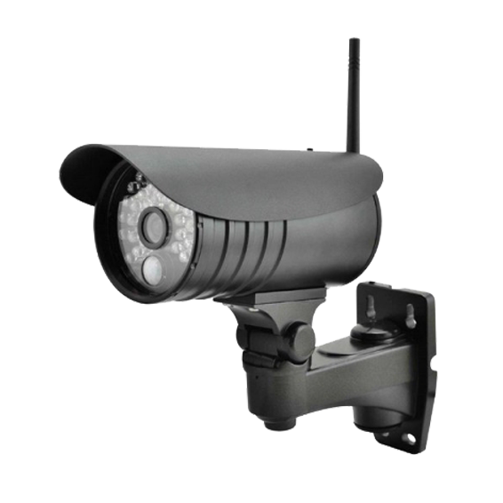 Bežična kamera za video nadzor, PIR senzor, IP66