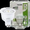 MKC - LED MR1638 GU5.3/7.5W-N