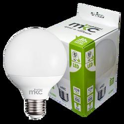 Sijalica, LED 14W, E27, 4000K,prirodno bijela svjetlost