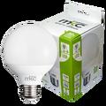 MKC - LED GLOBO E27/14W-N