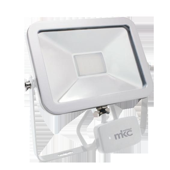 MKC - I-SPOT 20W SENSE
