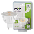 MKC - LED MR16 GU5.3/7.5W-N