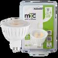 MKC - LED MR16 GU5.3/7.5W-N