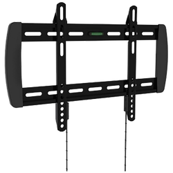 Nosač za TV prijemnike, 23 inch - 42 inch, 35 kg, 1D