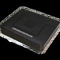 ZODIAC - HVR-9008E