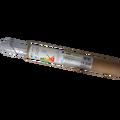 MKC - LED TUBO 9W/G13-N